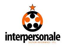 Keterampilan Interpersonale