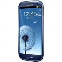 Samsung Galaxy S III - 16 GB