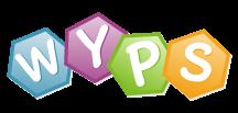 Game WYPS