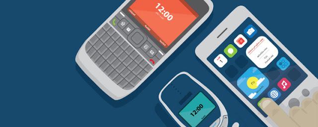 كيف أختار هاتفي الذكي ، كيفية اختيار الهاتف المناسب ، كيفية اختيار الهاتف الأنسب ، ما هو الهاتف المناسب لي ، كيف أعرف الهاتف المناسب لي ، دليل اختيار الهواتف