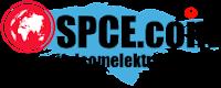 S P C E.com