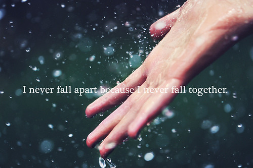 quotes and sayings rain quotations wallpapers