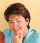 Dr. Mary Dan Eades, M.D.