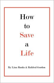 How to Save a Life- Inspirational