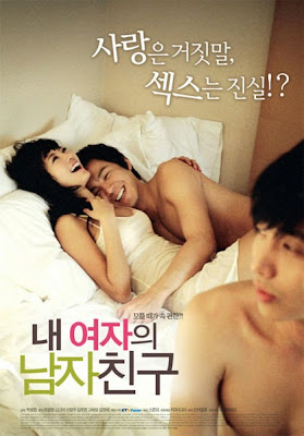 Comedy, romantic comedy, drama, melodrama, romance korean movies