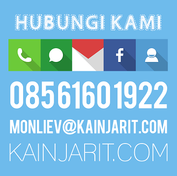 Hubungi Kami