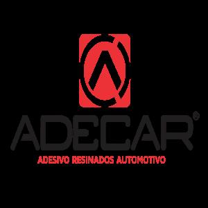 AdeCar