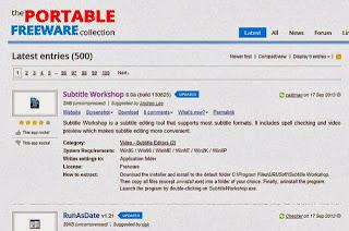 http://nurcahyaku10.blogspot.com/2013/10/mendownload-aplikasi-portable-dengan-5-website-terbaik.html