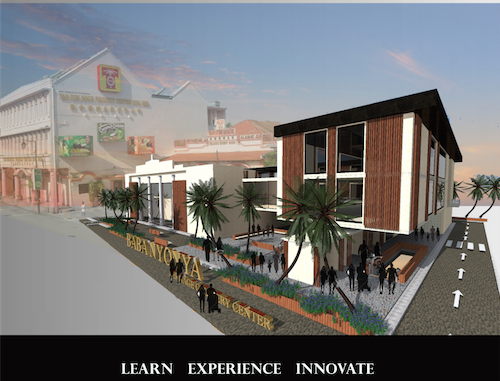 Swafaa sihag for Bachelor of architektur