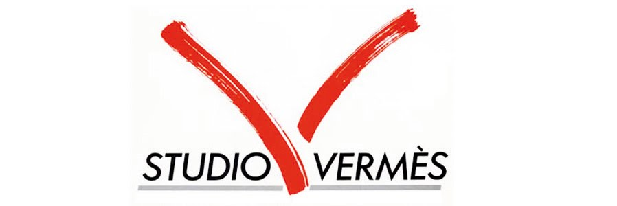 Studio Vermes