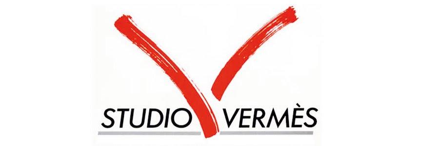 Studio Vermes