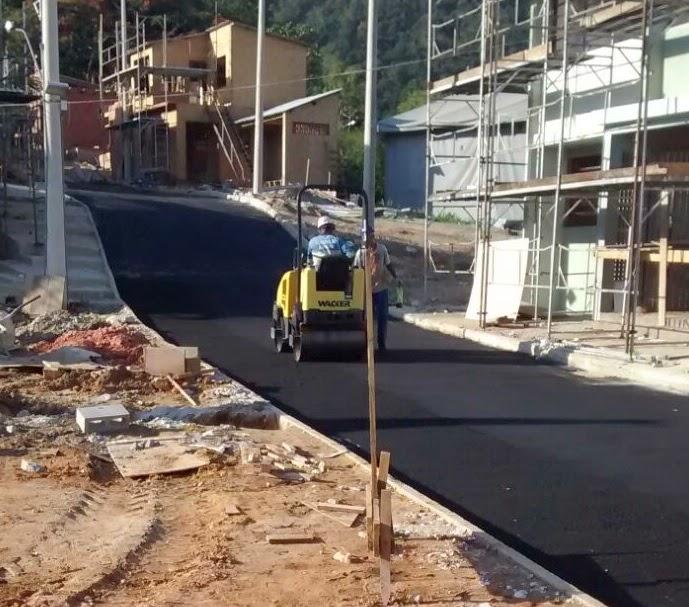 pavimentacao asfaltica, pavimentação asfaltica, pavimentação, asfalto, asfaltica, pavimento asfaltico, piso, pavimento, asfaltar