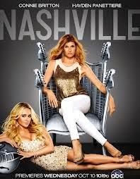 Nashville 2x01
