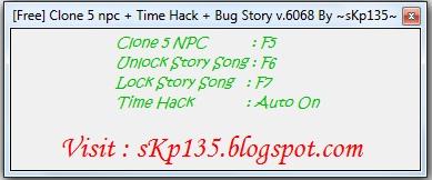 http://3.bp.blogspot.com/-CPuLr_8G6W4/TjNtW-lqA1I/AAAAAAAAAJA/0E55ws1mbTg/s1600/Untitled.jpg