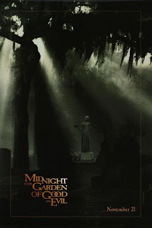 Watch Midnight in the Garden of Good and Evil (1997) movie free online