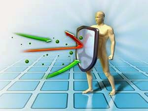 Cara meningkatkan daya tahan tubuh ketika banyak kegiatan