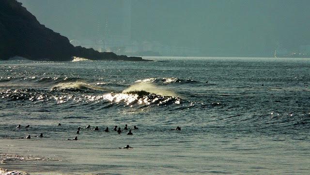 surf sopela bizkaia 16