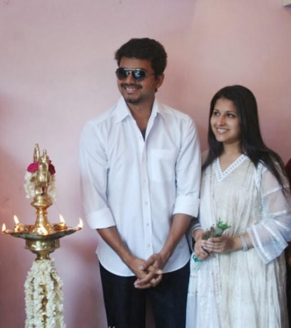 Ramarajan and Nalini's Son Arun Wedding | Tamil actor ...