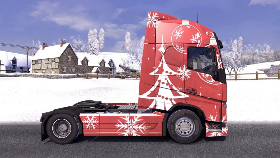Euro truck simulator 2 - Page 11 000000000001CF6C
