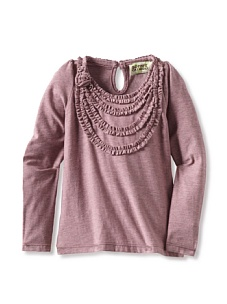 MyHabit: Up to 60% off Sophie Catalou for Girls: Geneva Top