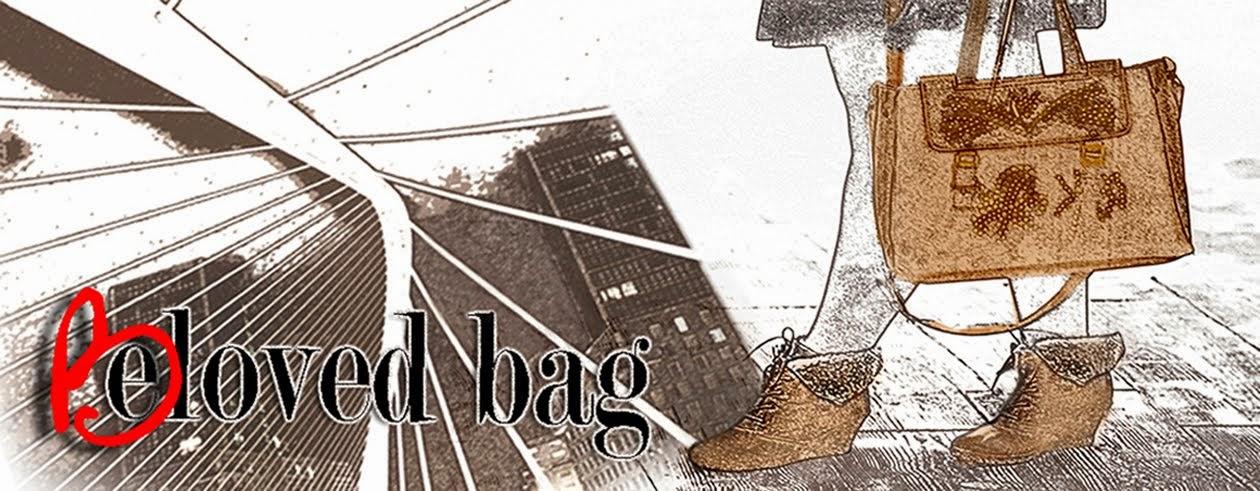 Beloved Bag