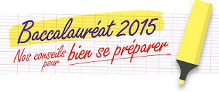 http://www.education.gouv.fr/cid87732/bac-2015-nos-conseils-pour-bien-se-preparer.html