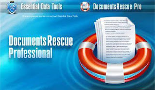 DocumentsRescue Pro v6.4 build 923 Portable