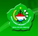 http://kuwarasanku.blogspot.com/2015/07/logo-kabupaten-pamekasan-jawa-timur.html