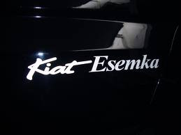 mobil esemka 2012 cheap car