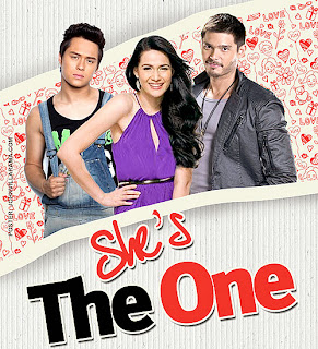 Watch Shes The One (2013) Online Streaming here on