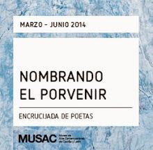 NOMBRANDO EL PORVENIR