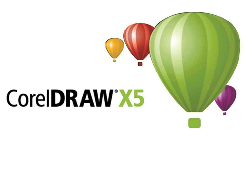 sebelumnya kita kenalan dengan corel draw corel draw x5 merupakan ...