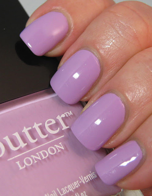 Butter London Sweetie Shop Molly-Coddled