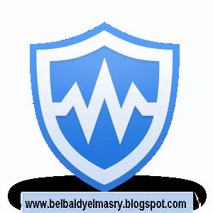 حمل احدث اصدار من برنامج صيانة الكمبيوتر وتسريع عمل الويندو Wise Care 365 نسخه مجانيه بحجم 5.67 ميجا بايت