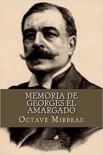 """Traduction espagnole des """"Mémoires de mon ami"""", 2015"""