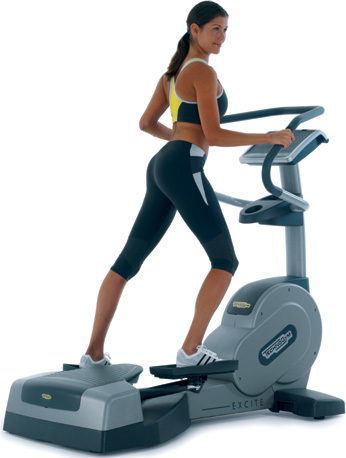 Elliptical Machines Reviews: Best Cardio Machine:Why the ...