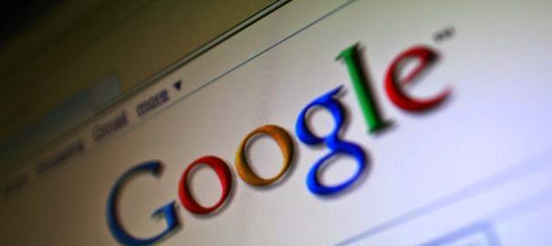 Les 5  flops de Google