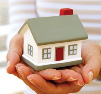 Bangalore Property Reviews
