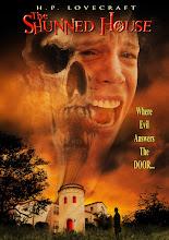 La Casa (2003)
