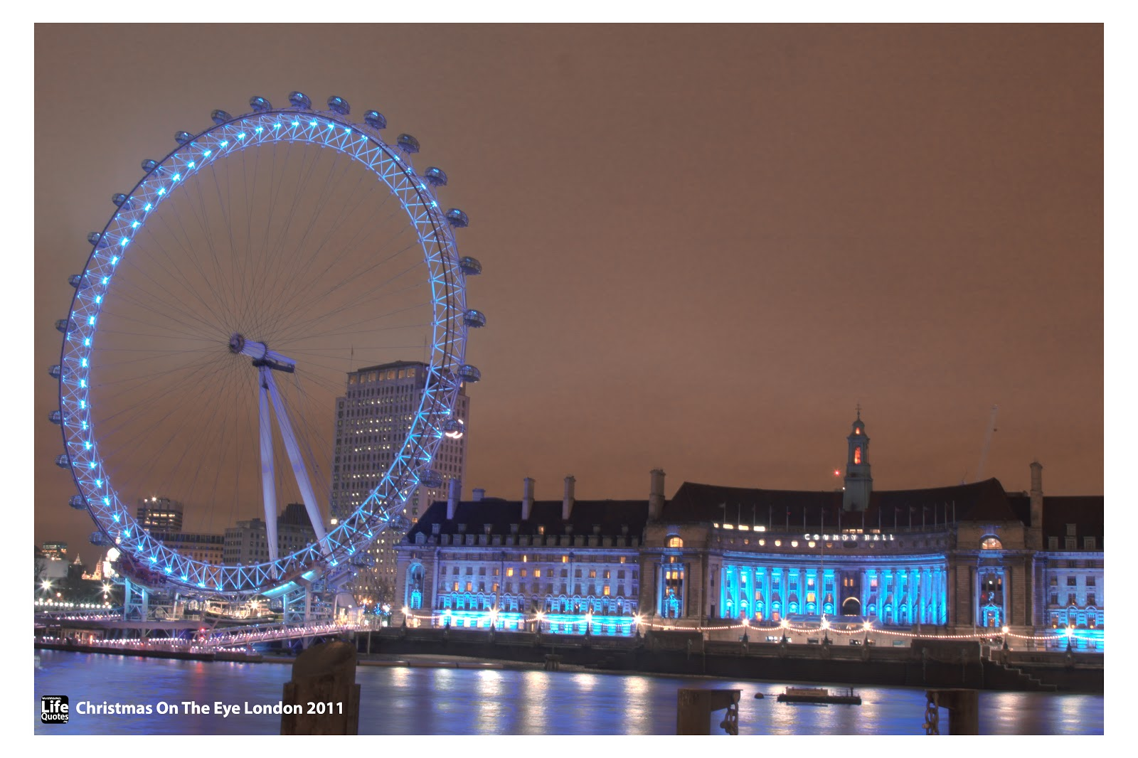 http://3.bp.blogspot.com/-CQ4-IbwGZm8/Tve4vHnNLcI/AAAAAAAABGs/uuWmF0u-8qI/s1600/The_Eye_HDR.jpg