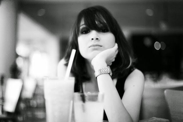Cristina Suzanne