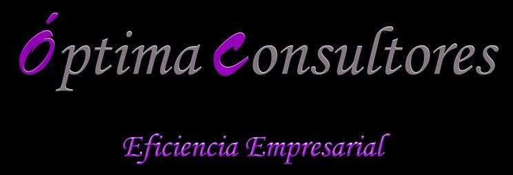 http://www.optima-consultores.es/index.php