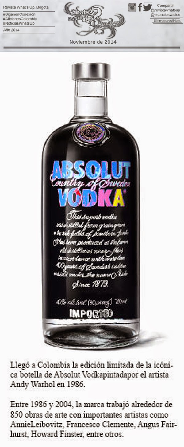 Absolut-Vodka-pinta-Warhol