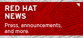 http://in.redhat.com/about/news/