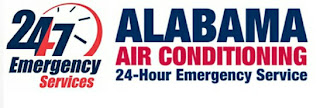 Alabama Air Conditioning - Homestead Business Directory