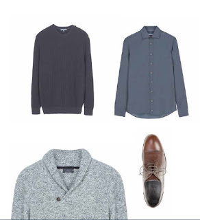 blog, Caramelo, elegancia, Made in Spain, menswear, moda española, moda masculina, spring 2016, Suits and Shirts,