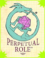 Perpetual Role Society
