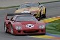 Ferrari-F40-LM-2