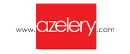 azelery.com