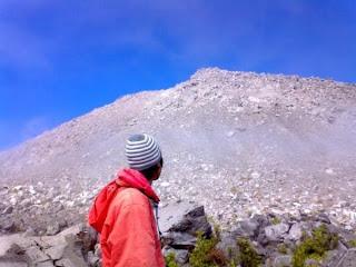 Hari Gunung Internasional